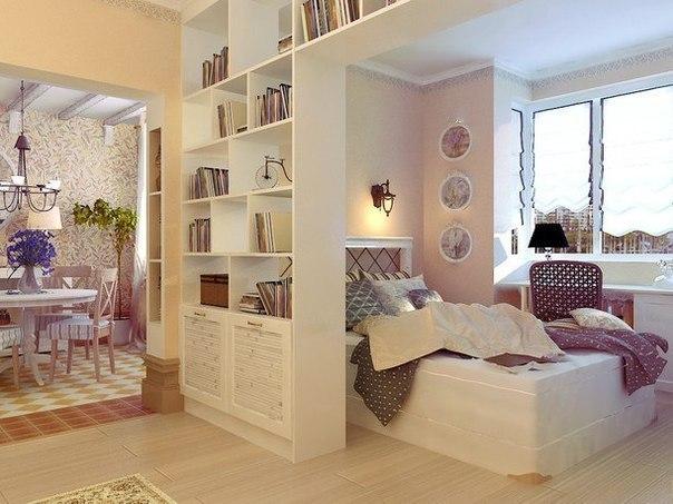 Строительные материалы. ремонт квартир
